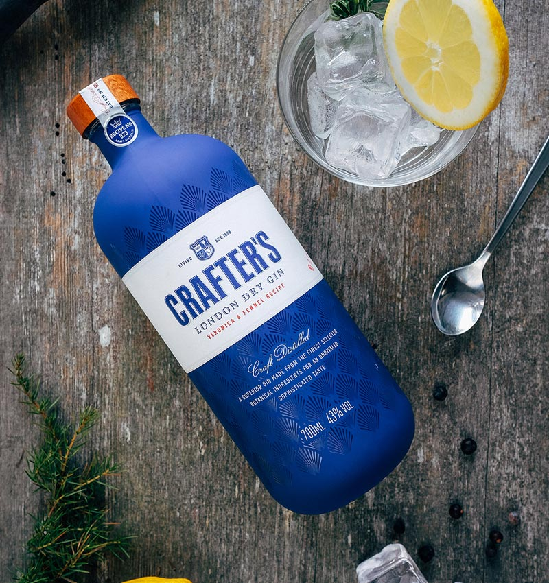 crafters-gin