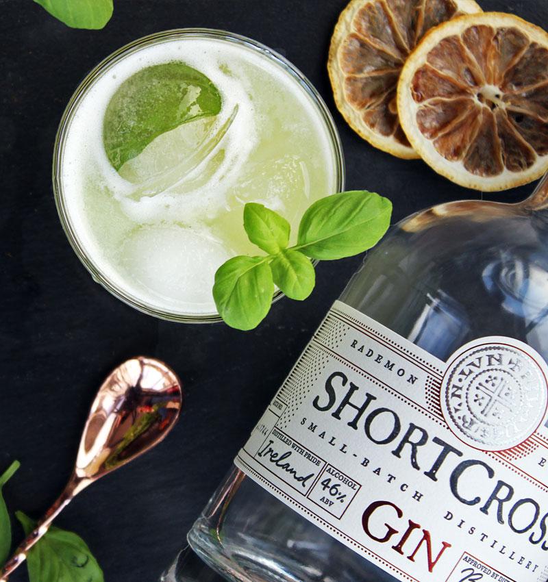 shortcross-gin