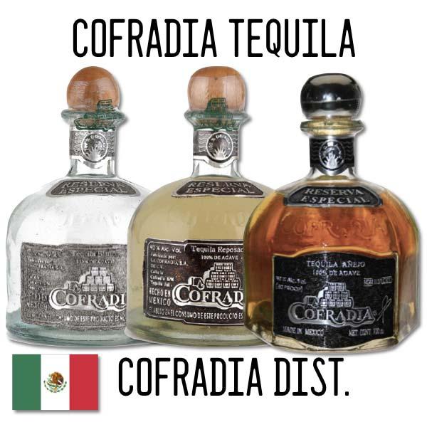 cofradia-tequila