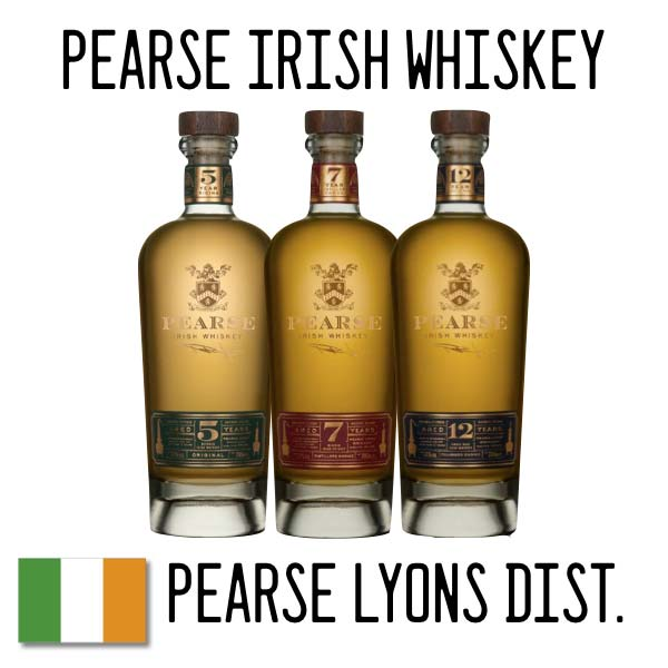 pearse-whiskey