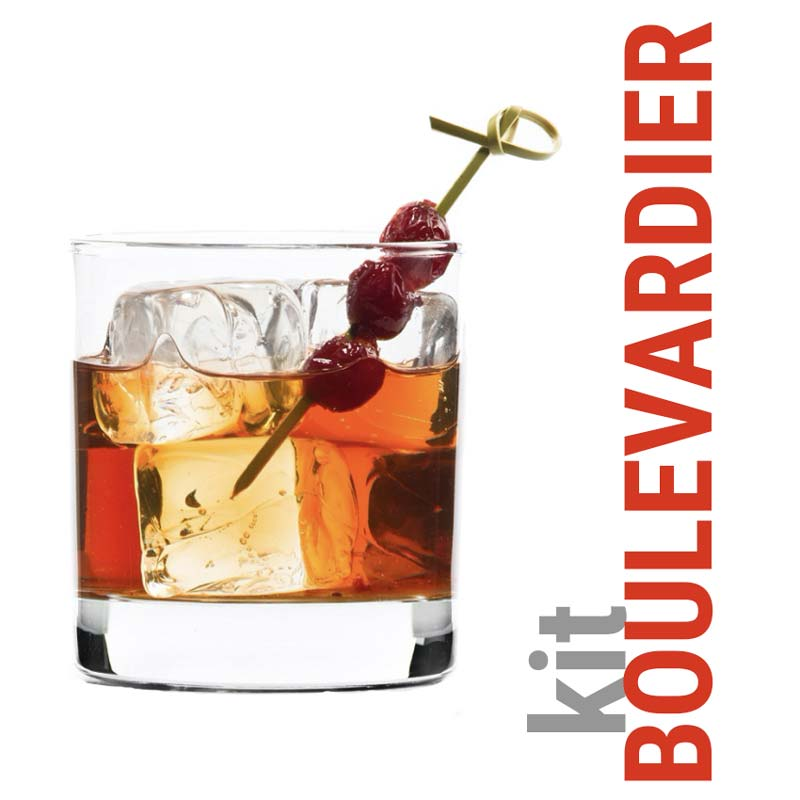 immagine-menu-kit-boulevardier