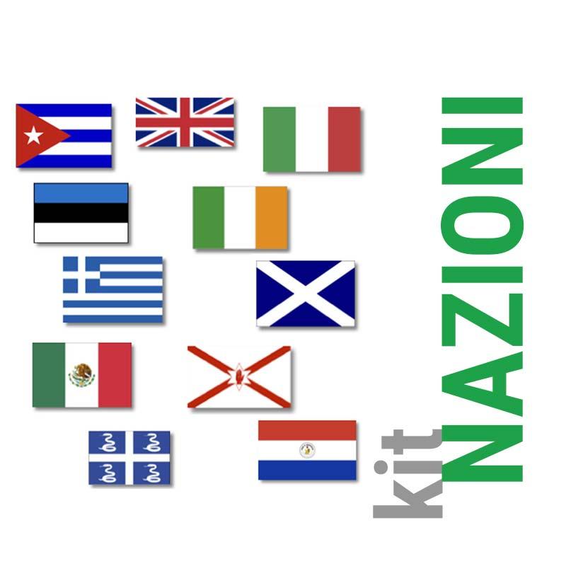 immagine-menu-kit-nazioni
