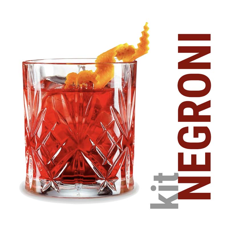 immagine-menu-kit-negroni