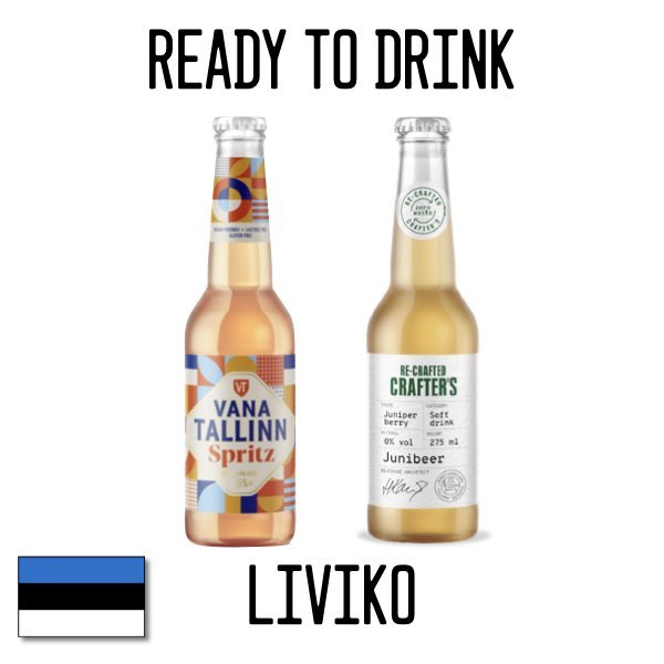 liv ready.001