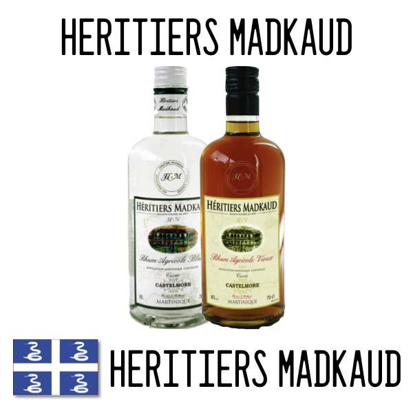 heritiers-madkaud