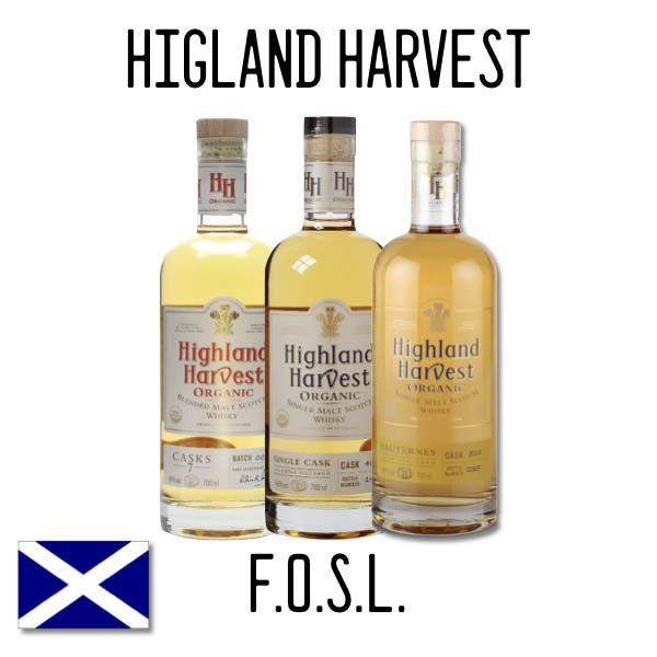 highland-harvest