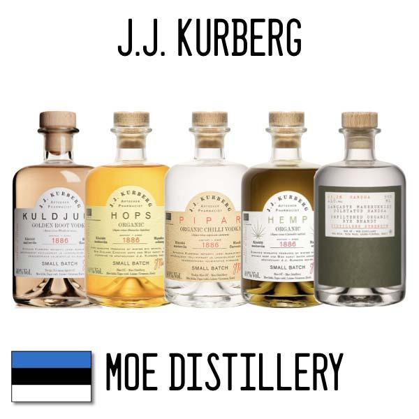 jj-kurberg