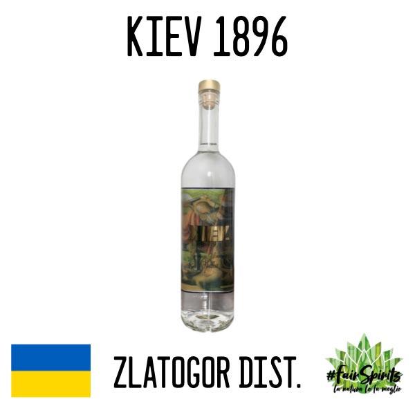 kiev1896