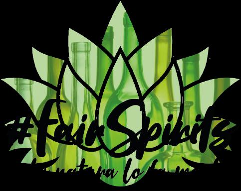 logo-fairspirits-claim