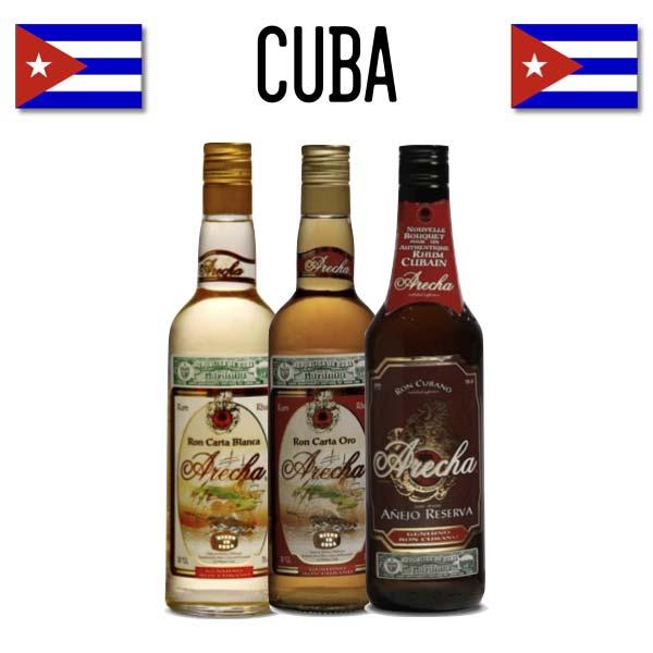 nazioni-cuba
