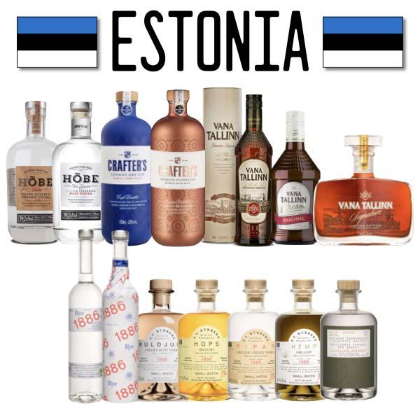 nazioni-estonia