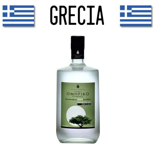 nazioni-grecia