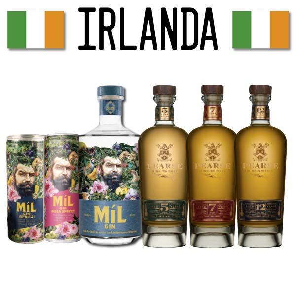 nazioni-irlanda