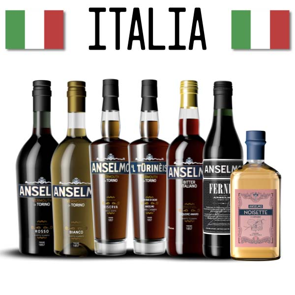 nazioni-italia