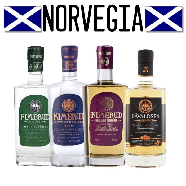 nazioni-norvegia