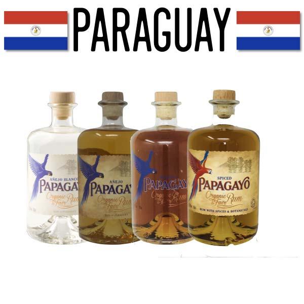 nazioni-paraguay
