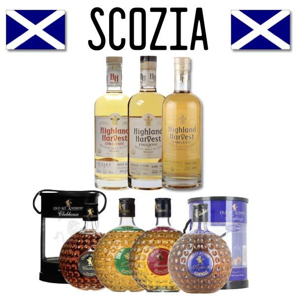 nazioni-scozia