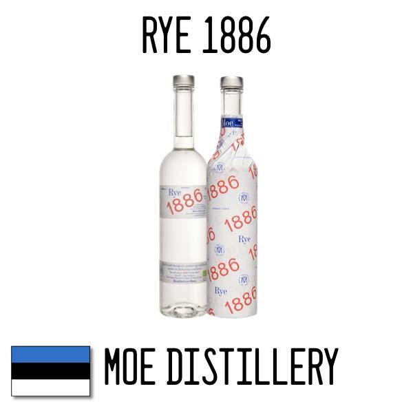 rye-1886