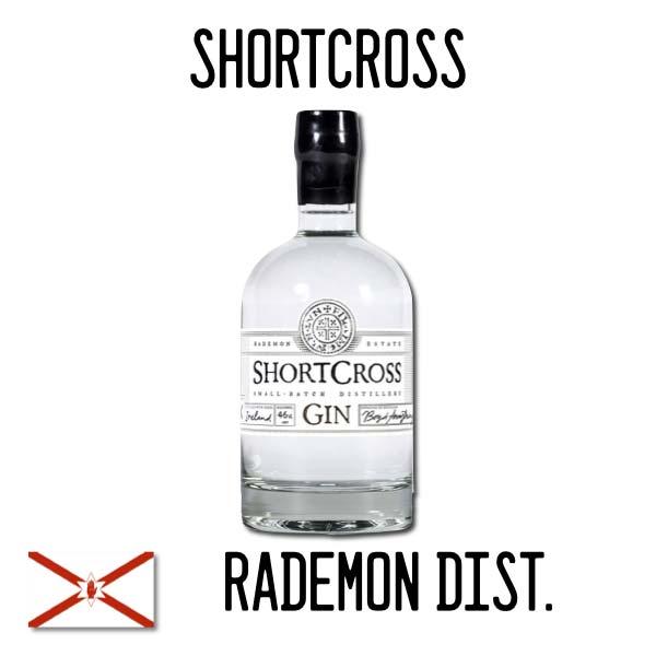 shortcross