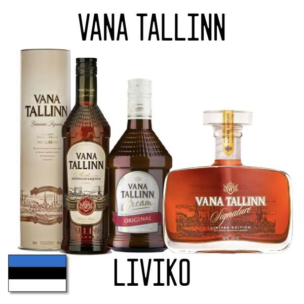 vana-tallinn